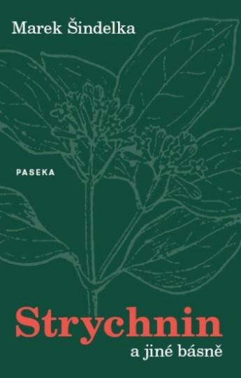 Strychnin cover