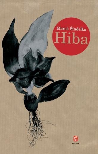 borito_terv_hiba_02