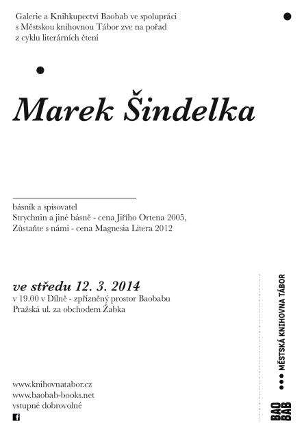 mekta_sindelka_2014
