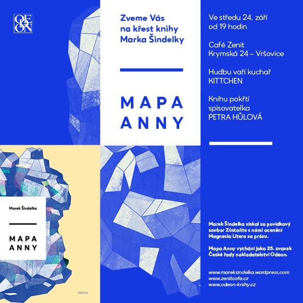 mapaanny_křest_pozvánka_72dpi