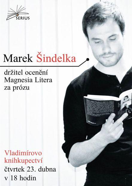 Čtení Jablonec