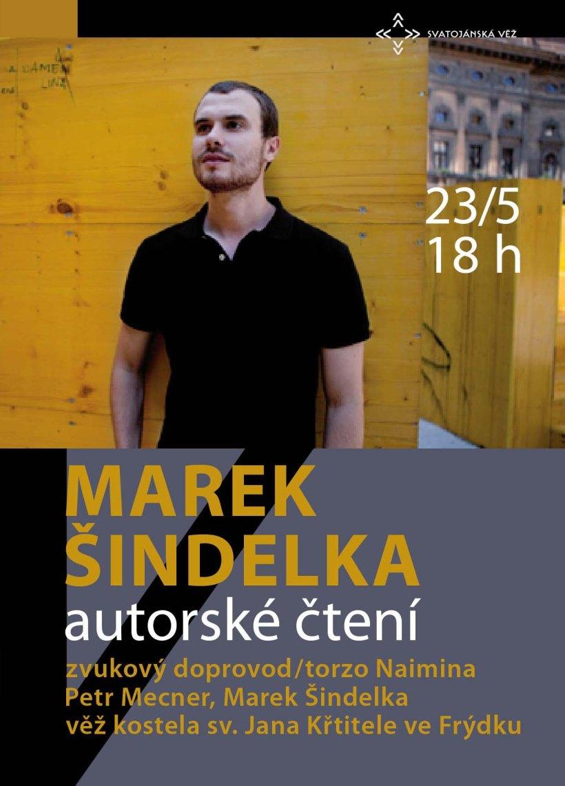 marek-sindelka-end