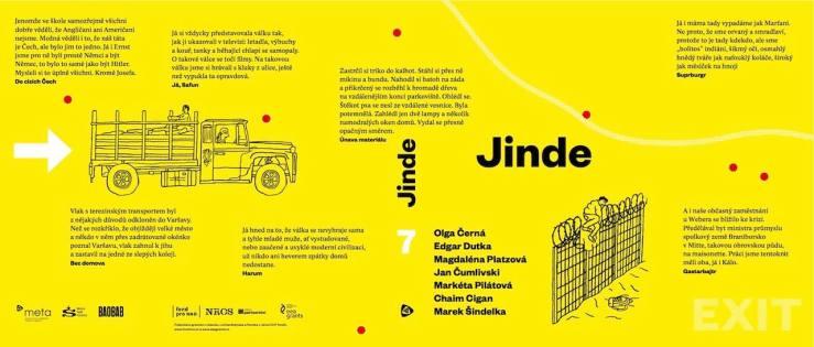 Jinde2